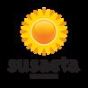Susaeta Publications