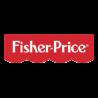 Manufacturer - Fisher Price