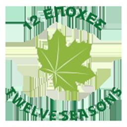 12 Seasons
