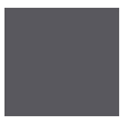 My Buddy Wheels