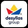 Manufacturer - Desyllas