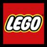 Manufacturer - LEGO®
