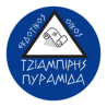 Pyramida Publications