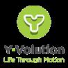 Manufacturer - Y-Volution