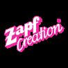 Manufacturer - Zapf