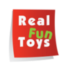 Manufacturer - Real Fun Toys