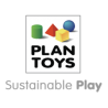 Manufacturer - Plan Toys