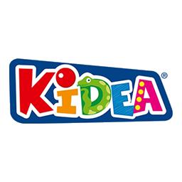 Kidea