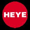 Manufacturer - Heye