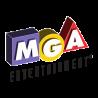 Manufacturer - MGA Entertainment